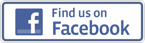 find_us_on_facebook_500