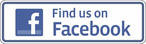 find_us_on_facebook_500
